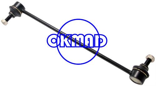 OPEL MOVANO B Box Bus Platform/Chassis X62 RENAULT MASTER VAUXHALL MOVANO Mk II Stabilizer Link OEM:4419291 SS7288 37309