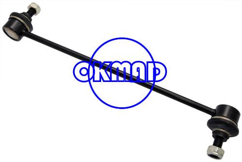 FORD FIESTA V VI MAZDA 2 DY Stabilizer Link OEM: D350-34-170A SL-1750 FD-LS-2259 042935B