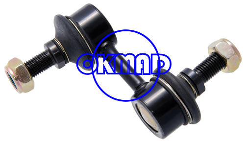 MAZDA 323 CFSV BA MAZDA MX-3 EC Stabilizer Link OEM: EA03-34-170A TC1548 MD-LS-2689 JTS218