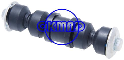 BUICK ALLURE CXL SUPER CENTURY TERHAD LACROSSE CXS REGAL GS CHEVROLET IMPALA Stabilizer Link OEM: 10285683 K5342 545-1114 18257HD