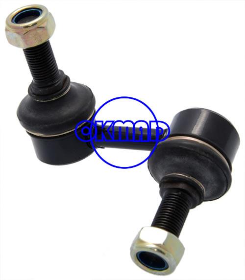 日産アルマーダTA60NP300ナバラD40パスファインダーIIIR51インフィニティQX56JA60スタビライザーリンクOEM:56261-EA510 K750037 56261-EA500 K750038